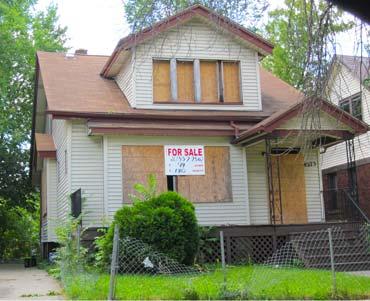 Abandoned-House370