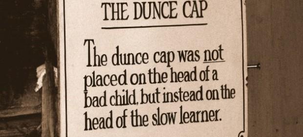 dunce-cap-1-630x286