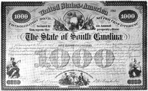 South_Carolina_consolidation_bond1
