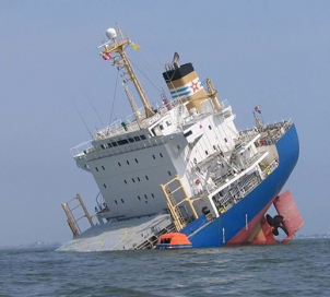the-sinking-ship-302x272