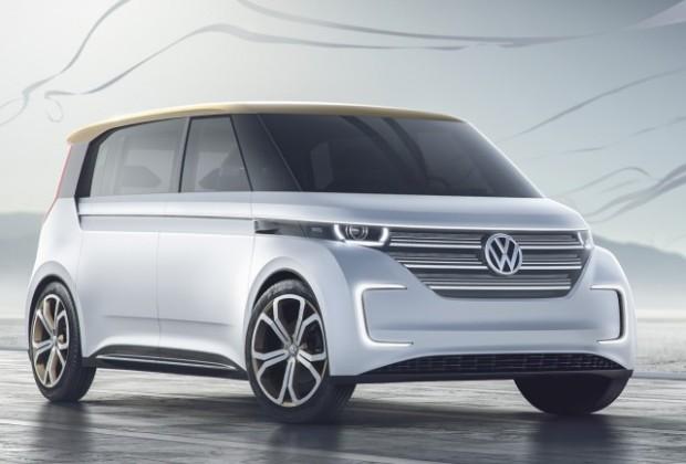 volkswagen-budd-e-concept_100540999_m