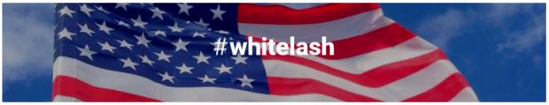 whitelash.png