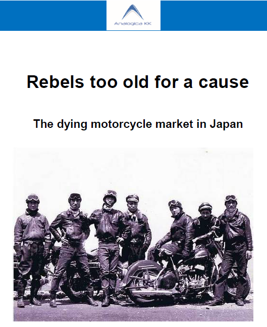 Rebels.png