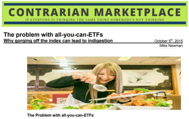 CM ETF.png