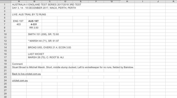 A299AC46-6380-4CF1-ABB7-0C73917EC46C.jpeg