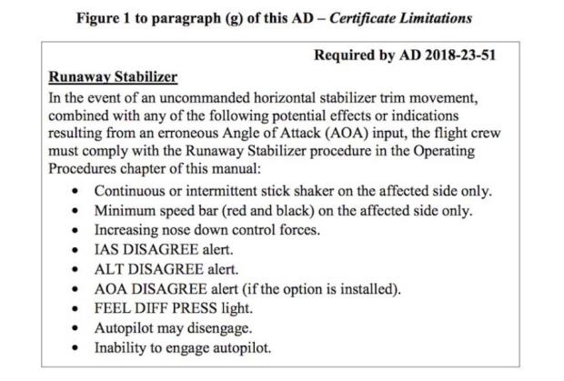 FAA | CONTRARIAN MARKETPLACE