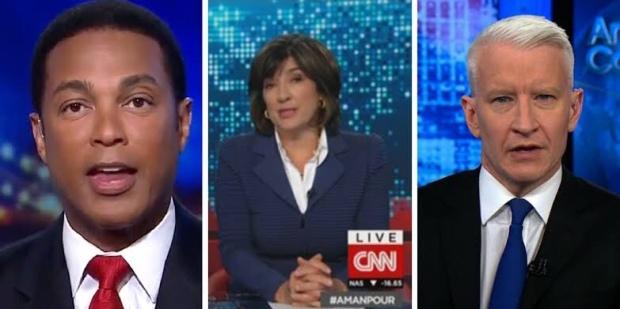 CNN ranks 15th last week   CONTRARIAN MARKETPLACE