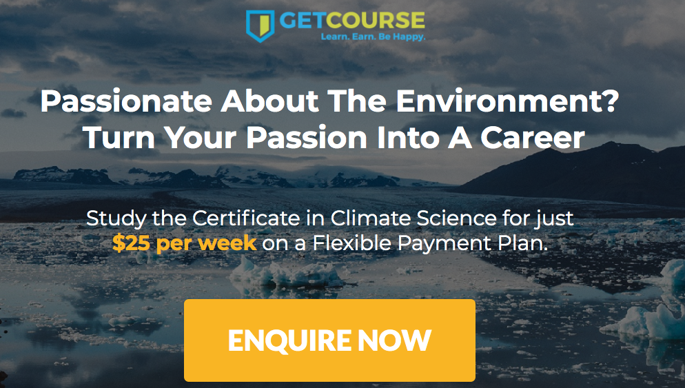 climate course.png
