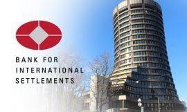 Image result for Bank for International Settlements, BIS